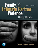 Family and Intimate Partner Violence PDF