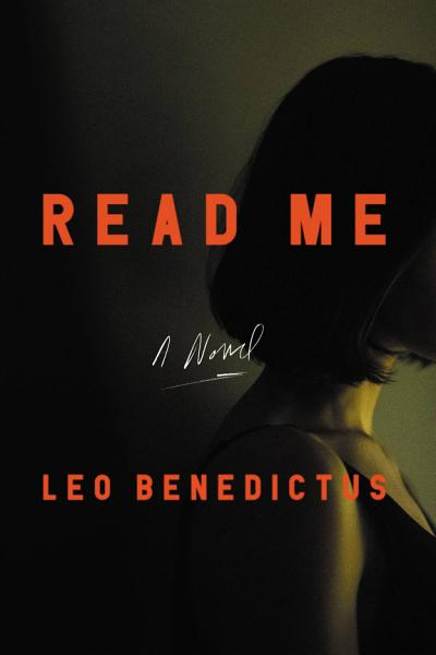 Download Read Me Book