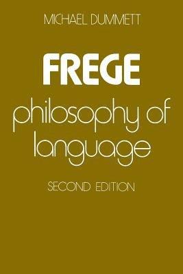 Frege PDF