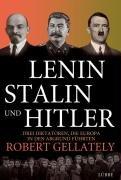 Lenin  Stalin und Hitler PDF
