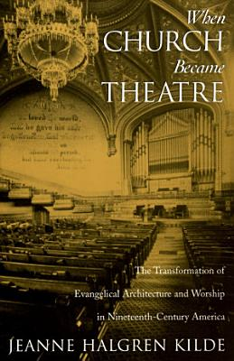 When Church Became Theatre PDF