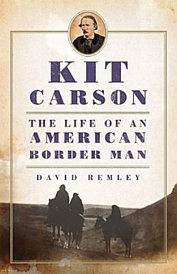 Kit Carson PDF