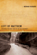 Left of Matthew PDF