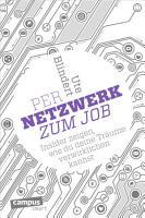 Per Netzwerk zum Job PDF