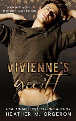 Vivienne s Guilt