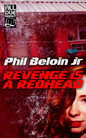 Revenge is a Redhead PDF