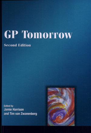 GP Tomorrow