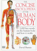 Concise Encyclopedia of the Human Body PDF