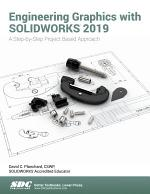 Engineering Graphics with SOLIDWORKS 2019