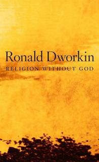 Religion without God Book