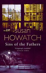 Sins Of The Fathers Book PDF