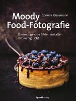Moody Food Fotografie PDF