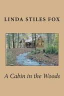 A Cabin in the Woods PDF