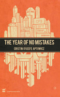 The Year of No Mistakes PDF
