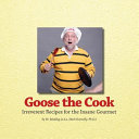 Goose the Cook