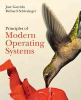 Principles of Modern Operating Systems PDF