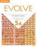 Evolve Level 5A Student s Book PDF