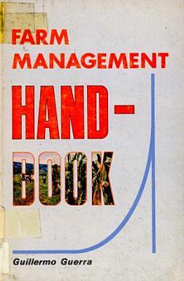 Farm Management Handbook