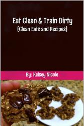 Eat Clean Train Dirty Book PDF
