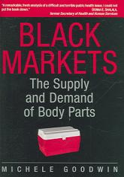 Black Markets