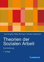 Theorien der Sozialen Arbeit PDF