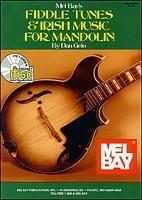 Fiddle Tunes   Irish Music for Mandolin PDF