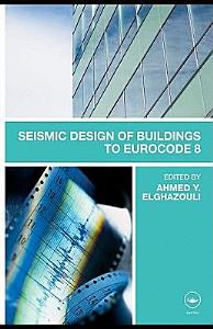 Seismic Design of Buildings to Eurocode 8 PDF