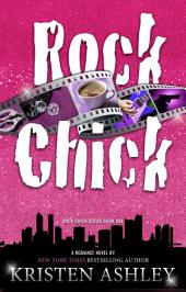 Rock Chick: Book 1