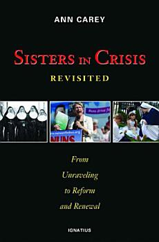 Sisters in Crisis  Revisited PDF