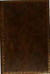Compe[n]diu[m] siue breuiariu[m] primi volvminis annalivm sive historiarvm de origine regvm et gentis Francorvm [...] Ioannis Tritemij abbatis