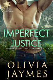 Imperfect Justice: Book 6