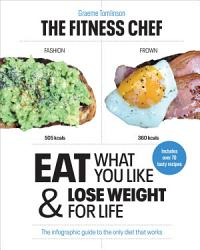 The Fitness Chef Book PDF