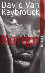 Kongo PDF