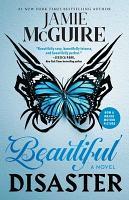 Beautiful Disaster PDF