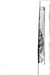 Le maschere sceniche e le figure comiche d'antichi romani descritte brevemente da Francesco de' Ficoroni ... e dedicate all'eccellentissimo signore Paolo Ippolito de Beawillier ..