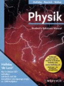 Physik PDF