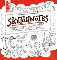 Sketchnotes PDF