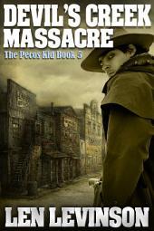 Devil's Creek Massacre