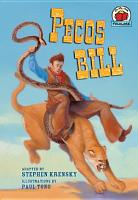 Pecos Bill PDF