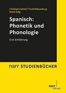 Spanisch  Phonetik und Phonologie PDF