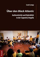ber den Black Atlantic PDF