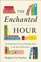 The Enchanted Hour PDF