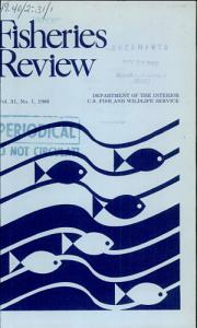 Fisheries Review PDF