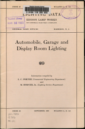 Lighting Data: Issue 141