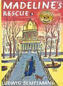 Madeline s Rescue PDF