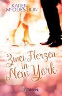 Zwei Herzen in New York PDF