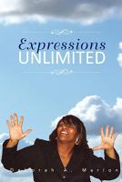 Expressions Unlimited PDF