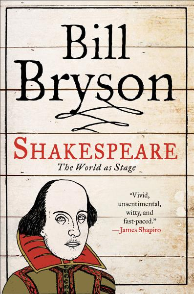 Download Shakespeare Book