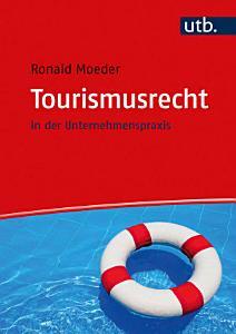 Tourismusrecht PDF