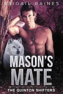 Mason's Mate
